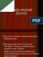 NAROD_KNJIGE_ZIDOVI