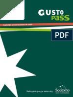Brosura Legislatie Gusto Pass v3-07
