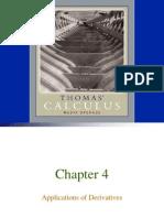 a0.Tcu11 Ppt Ch04 Recuerdos Del Calculoi