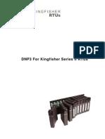 DNP3ForKingfisherRTUs2.4