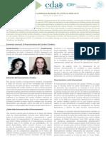 DESAFÍOS JURÍDICOS EN MIRAS A LA COP 20, PERÚ 2014