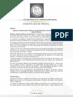 20-02-2010   El Gobernador Guillermo Padrés expuso su visión del Nuevo Sonora del cara al futuro ante especialistas económicos y financieros en la Cumbre Alianza Álamos. B021094
