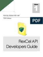 UsingFlexCelAPI