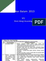 sp2 batam