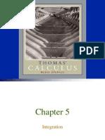 a1.Tcu11 Ppt Ch05 Integracion Sumas Int Definida