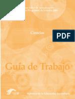 Guia de Trabajo Ciencias 1.pdf