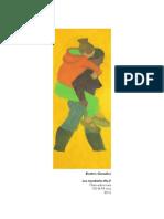 Método de Investigación Visual en La Era Digital - Julián Riveros