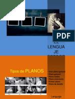 ellenguajefotografico-140112123729-phpapp02