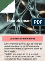 neurotransmisores1-110518172420-phpapp02