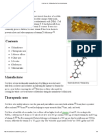 Cod Liver Oil - Wikipedia, The Free Encyclopedia