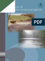 EPA MIxingZoneCompendium2008