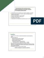 TCAC 2 Caracteristicas Fisico Quimicas Aceites