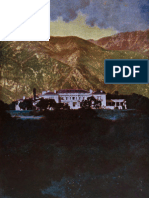 Stately Homes of California (1915)