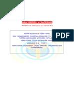 Vidraçaria-01.pdf