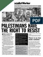 Palestine 0108 for Demo