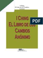 I ching, El libro de los cambios.pdf