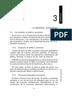Derecho Bancario 1