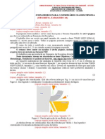 Modelo Resumo Expandido_US28MC - USINAGEM CNC