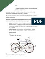 Nuevo Documento de Microsoft Word (Reparado)