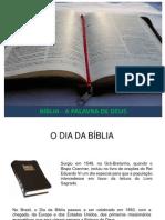 Bíblia+-+a+palavra+de+Deus