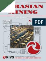 Rudarstvo - fabrika za oplemenjivanje rude