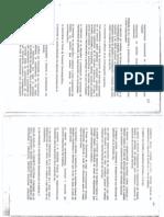 Producción y Planificación - Modulo I - Parte II