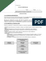 Guía 2 PSU