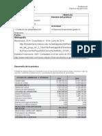 adminyplaneacionfinanciera4