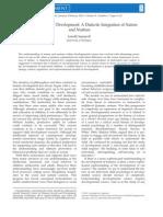 Sameroff-A-unified-theory-of-development-nature-nature.pdf