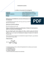 EM_U2_A2.docx