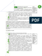 Articles-27775 Recurso Doc