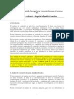 Analisis_de_Contenido_tematico_Felix_Vasquez.pdf
