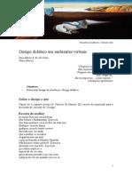 DesignDidático.pdf