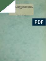 Properties of Eng i 02 Dub b