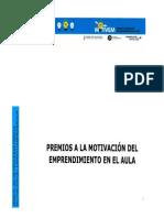 Presentacion 1-4-2014