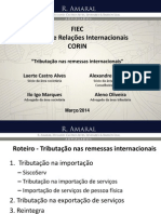 R_ Amaral - Corin - Tributacao Nas Remessas Internacionais_ 12-03-14 (2)