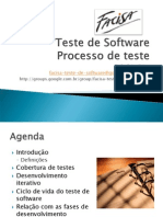 Teste+de+Software+-+Aula+3.ppt
