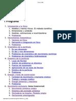 00 Física I (GIE)