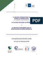 Retórica. Primera circular.pdf
