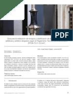 Guia Para La Realizacion de Ensayos y Clasificacion de Asfaltos