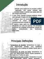 EBO Destilação (1)