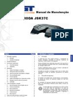 09122011-180355_JOST Guia de Manutencao JSK 37C
