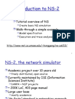 ns-lecture-v2
