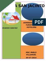 Plan Estrategico Villa San Jacinto (Eduardo Sanchez) (1)