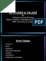 11224377_3940_153_2338_89_Attitudes & Values