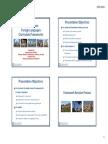 2013 FL Frameworks v5 Summer PD