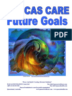 Pascas Care Centre Clinic Future Goals.pdf