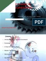 22880403 Mechanical Engineering