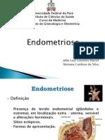 Endometriose (2)
