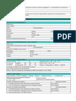 PCA - LATICINIO.doc